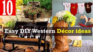 western themed table centerpieces decorating of party page 187 of 280 party decor wedding decor