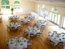 pittsburgh party rentals rent event spaces venues for in pittsburgh eventup