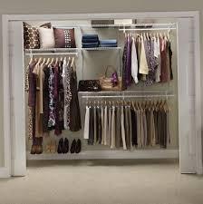 tips closet organizer home depot rubbermaid closet home depot