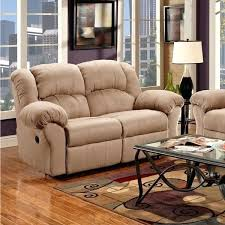 Microfiber Reclining Sofa Sets Reclining Sofa And Loveseat Bmhmarkets Club
