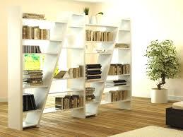 bookshelf room divider ikea bookcase room divider fancy shelves singapore simple ideas