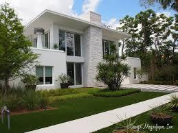 home design florida modern homes design home modern