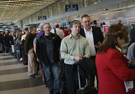how to capitalize on thanksgiving flight delays marketwatch