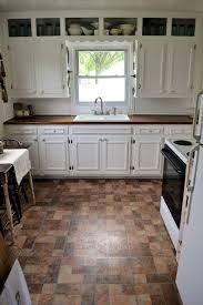 Kitchen Makeovers Photos - before and after 7 amazing kitchen makeovers huffpost