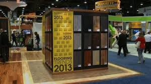 easy to install flooring tranquility click