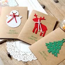 online buy wholesale cute christmas cards from china cute
