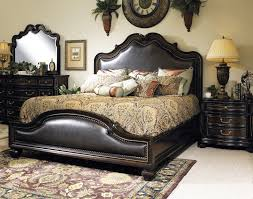 Fairmont Designs Bedroom Set Wellingsley C7008 By Fairmont Designs Baer S Furniture