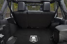 rubicon jeep 2016 interior new 2012 wrangler call of duty mw3 special edition by jeep biser3a