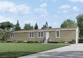 buccaneer homes floor plans 73ron16843bh buccaneer homes