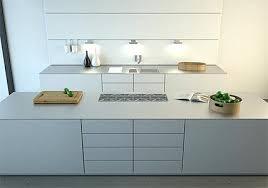 arbeitsplatte k che g nstig arbeitsplatte kunststoff bild 5 living at home