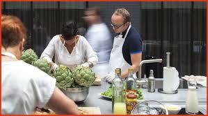 meilleurs cours de cuisine cours de cuisine pas cher unique les meilleurs cours de