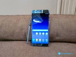 galaxy note fan edition pre book the galaxy note fan edition starting 18 october