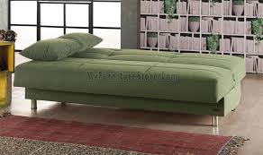 Sofa Bed By Empire Furniture USA - Sofa beds atlanta