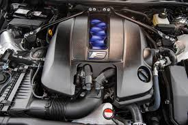 tacoma lexus engine swap 2015 lexus rc f reviews and rating motor trend