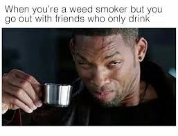 Pot Memes - the best pot memes memedroid