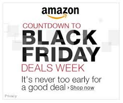 best black friday deals amazon best 25 black friday deals ideas on pinterest black friday day