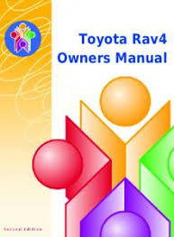 2010 toyota rav4 owners manual pdf 1995 bmw 325i owners manual pdf productmanualguide mafiadoc com