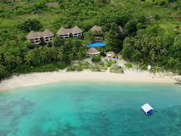 Wisconsin exotic travelers images Luxury dive resorts liveaboards and safari lodges jpg
