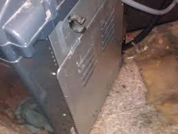Whirlpool Washer Water Pump Replacement Washing Machine Repair Ifixit