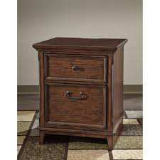 Wolf Furniture Outlet Altoona by Lateral File Cabinet With Power Outlet And Usb Charging By