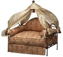 Pet Canopy Bed Canopy Bed Design Canopy Bed Unique Style Canopy Bed