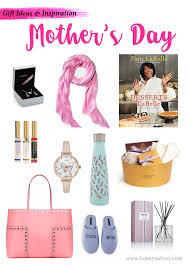 gifts for mom u2013 love honey