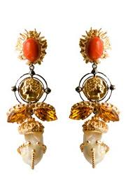 outhouse earrings designer outhouse jewellery online shop earrings