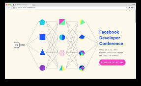 facebook f8 conference 2017 everything you need to know