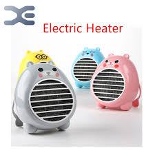 popular small fan heaters buy cheap small fan heaters lots from