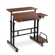 Flat Computer Desk Flat Pack Computer Desk Graysonline