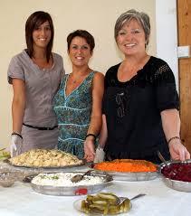 cuisine juif cuisine juive à avold journées européennes de la culture