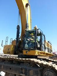 hoistcam u2013 excavator camera system hoistcam crane camera system