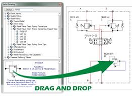 manifold software simplifies design web exclusive hydraulics
