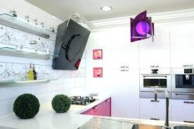 hotte cuisine ouverte hotte pour cuisine ouverte calcul debit hotte cuisine ouverte et
