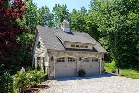 24 u0027 x 24 u0027 newport 2 car garage the barn yard u0026 great country garages