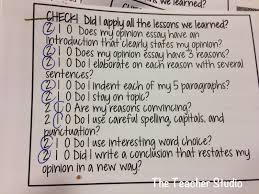 January 2014 The Teacher Studio Learning Thinking Creating