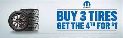 target black friday deals 78250 chrysler dodge jeep ram dealer in san antonio tx ingram park