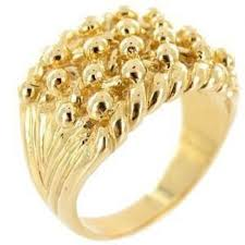 gold ring images for men gold rings mens 9ct gold rings 18ct gold rings newburysonline