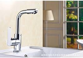 badezimmer sanitã r sanviro waschbecken badezimmer günstig