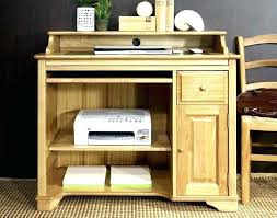 auchan pc de bureau meuble bureau ordinateur meuble bureau informatique fermac bureau