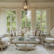 Dining Room Accent Furniture Contemporary Design Michael Amini Living Room Furniture Classy