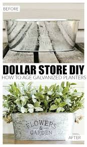 light up display stand dollar tree 30 dollar store diy ideas for farmhouse decoration hative
