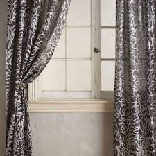 108 Length Drapes Decor 108 Inch Curtains For Your Window Covering U2014 Cafe1905 Com