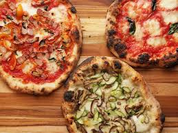 round table pizza golden valley best homemade pizza recipes sauce pizza ovens accessories