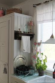 Kitchen Country Design Best 25 Small Country Kitchens Ideas On Pinterest Diner Kitchen