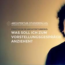 architektur studieren deutschland buchempfehlungen grundlagen für dein architekturstudium