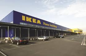 analysis how ikea changed furniture retailing forever analysis