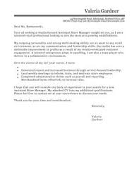 simple cv format in ms word assistant store manager cover letter examples for retail livecareer