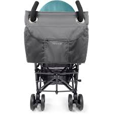 baby cargo high chair gd home design doxjo