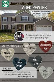 60 best exterior paint colors with roof images on pinterest